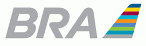 Logo BRA